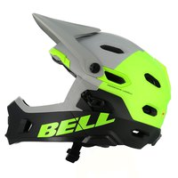 Bell Super DH Mips