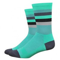 Defeet Aireator Maverik 6´´ Socks