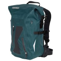 Ortlieb Packman Pro Two 25L