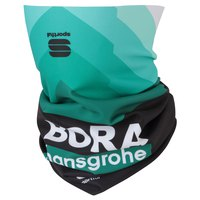 Sportful Neckwarmer