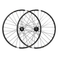Crankbrothers Synthesis E 11 Carbon Wheelset