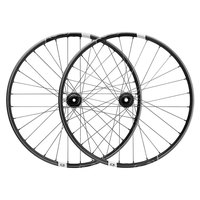 Crankbrothers Synthesis E Carbon Wheelset