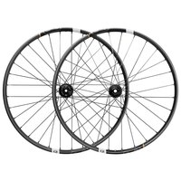 Crankbrothers Synthesis XCT 11 Carbon Wheelset