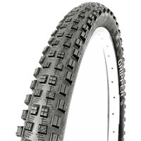 Msc Tires Gripper 29x2.30 TLR 2C DH Super Shield 60TPI