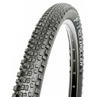 Msc Tires Rock&Roller 29x2.10 TLR 2C XC Pro Shield 60