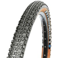 Msc Tires Rock&Roller 29x2.10 TLR 2C XC Epic Shield BR 120