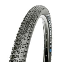 Msc Tires Rock&Roller 29x2.10 TLR 2C XC Epic Shiedl BK 120