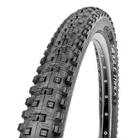 Msc Tires Single Track 27.5x2.20 TLR 2C XC Proshield 60TPI