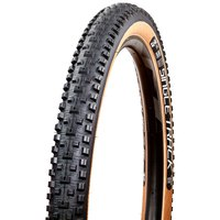 Msc Tires Single Track 29x2.20 TLR 2C XC Proshield 60TPI BR