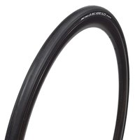 Msc Tires Road Slick 700x25 2C Road 120TPI