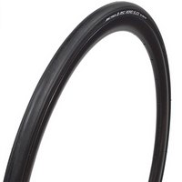 Msc Tires Road Slick 700x25 2C Road 60TPI