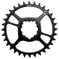 Sram X-Sync Eagle Steel Direct Mount 6 mm Offset
