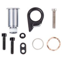 Sram Rear Derailleur B-Bolt Kit X01DH 7 Speed TORX25