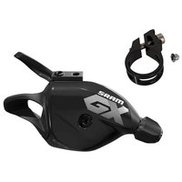 Sram GX-E Eagle Single Click Trigger 12s