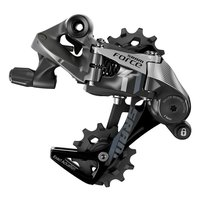 Sram Force 1 Type 3.0 Box Medium