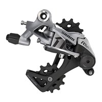Sram Rival 1 Type 3.0 Box Large