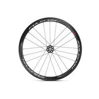 Fulcrum Racing Quattro Carbon 6B Disc Road Front Wheel
