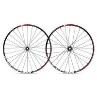 Fulcrum Red Passion 6B STD Paar