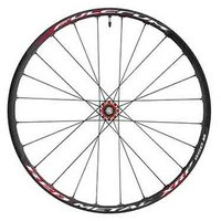 Fulcrum RM7R-DRB Red Metal XRP 27.5´´ Disc MTB Rear Wheel
