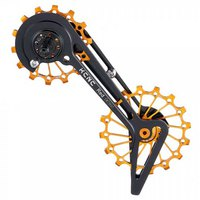 kcnc-system-with-ceramic-bearings-sram-red