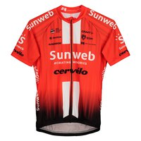 Craft Team Sunweb Jersey
