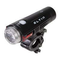 Eltin Rechargeable Headlight