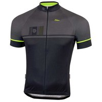 eltin-supermassive-short-sleeve-jersey