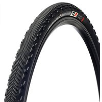 Challenge Gravel Grinder Vulcanized Tubeless Ready