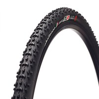 Challenge Grifo Vulcanized Tubeless Ready