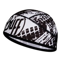 Buff ® Underhelmet Hat Patterned