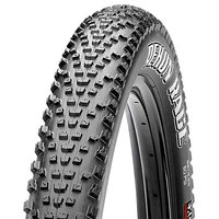 Maxxis Rekon Race Mountain 120 TPI Foldable TR