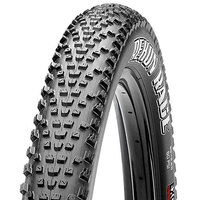 Maxxis Rekon Race Mountain 120 TPI Foldable Exo/TR