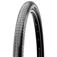 Maxxis DTH BMX 120 TPI Wire Silkworm