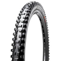 Maxxis Shorty Downhill 60 TPI x2 Foldable 3C/TR/DH