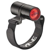 Lezyne Femto Drive Duo 1 1D-V104 Led Kit