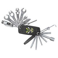 Topeak Multitool Alien S