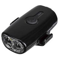 Topeak Front Light Headlux 250 USB
