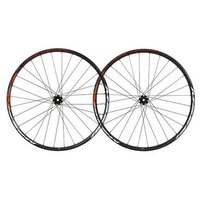 Massi MTB Venom Racing Eagle Pair