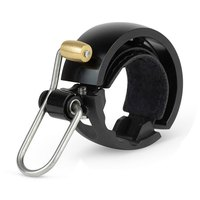 Knog Oi Luxe Small Bell