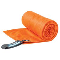 Sea to summit Pocket Towel L