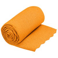 Sea to summit Airlite Towel S