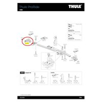 thule-rear-wheel-support-proride-598-v19