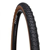 wtb-nano-fast-rolling-tcs-light-700-tubeless-gravel-tyre