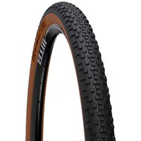 wtb-resolute-tcs-light-fast-rolling-650b-tubeless-gravel-tyre