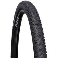 wtb-riddler-tcs-light-fast-rolling-700-tubeless-gravel-tyre