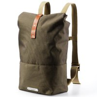 Brooks england Hackney 30L