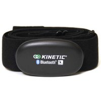 Kinetic InRide Dual Band HR Strap