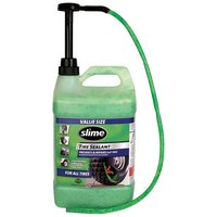 Slime Tubeless Anti-Puncture Sealant 3.8L