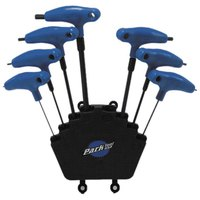 park-tool-ph-1.2-p-handle-hex-wrench-set