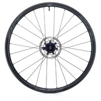 Zipp 202 NSW Tubeless